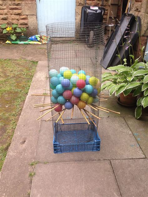 backyard kerplunk game 13 best images about outdoor games on pinterest tomato