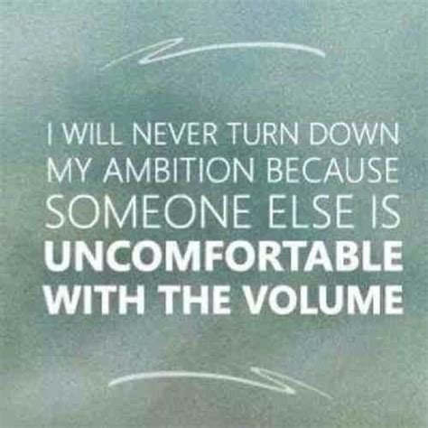 quotes about ambition ambition quotes