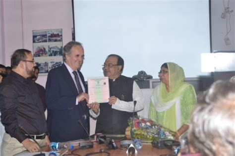 Kmc Birth Record Official Website Of Kolkata Municipal Corporation