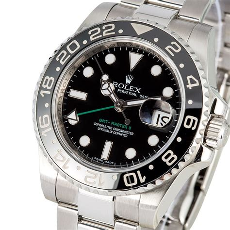 rolex gmt master ii watches sell and buy rolex gmt at