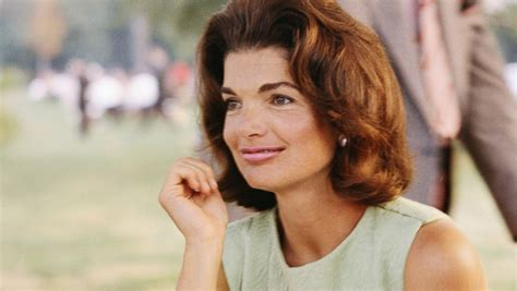 jaqueline kennedy jacqueline kennedy onassis news photos and videos abc news