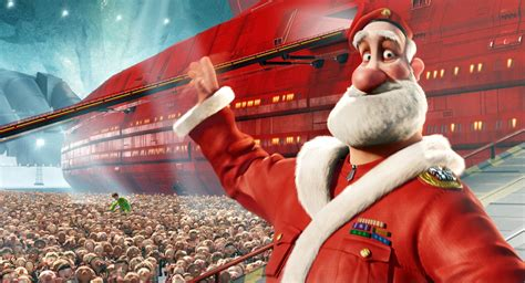 film cartoon christmas top 10 animated christmas films redbrick university