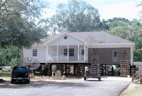 house movers louisiana devillier house movers 28 images devillier house movers and leveling specializing