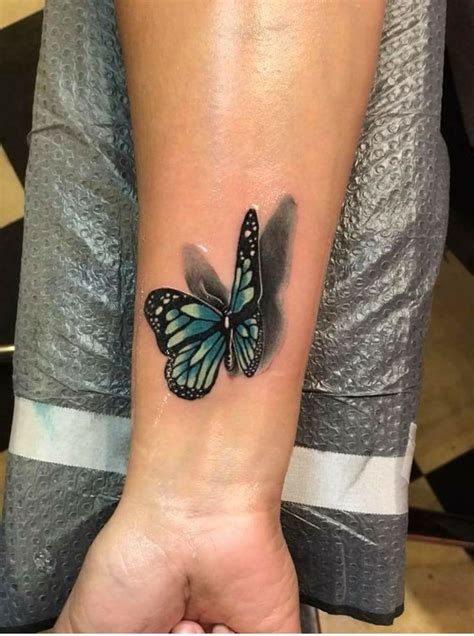 the 25 best butterfly tattoos ideas on pinterest best 25 3d butterfly ideas on 3d
