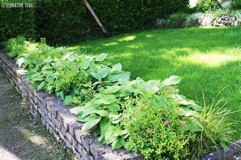 per giardino mattonato per giardino cheap posa mattoni esterni parma