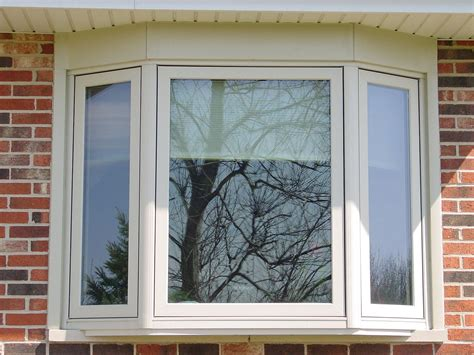 pictures of bay windows bay windows bay window replacement chicago suburbs