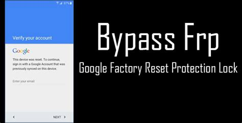 reset gmail lock tools download bypass google account lock on any samsung phone frp lock