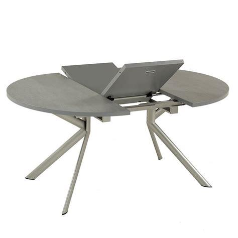 table de cuisine ronde ikea ikea table de cuisine ronde regalos decorativos