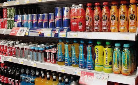 energy drink uk soft drinks contests energy drink health claims