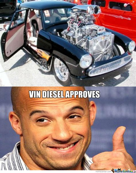 Fast And Furious Memes - fast and furious logic by worthjeanthepro meme center