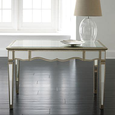 jcpenney sofa table 12 best images about mesas sala on pinterest traditional