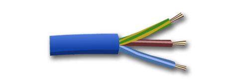 electrical conductors include uk power networks conductors and insulators