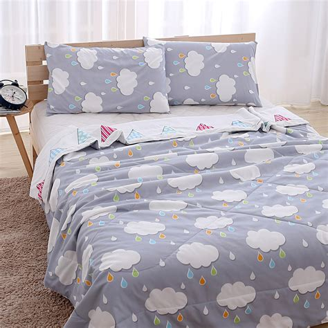 Summer Quilts King by Popular King Size Summer Quilts Buy Cheap King Size Summer