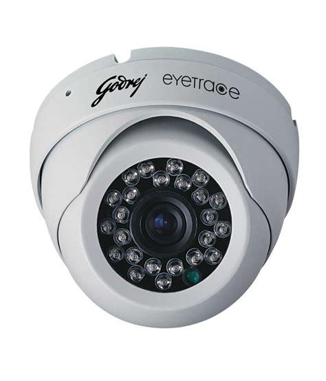 cctv prices godrej cctv cameras price in india buy godrej cctv