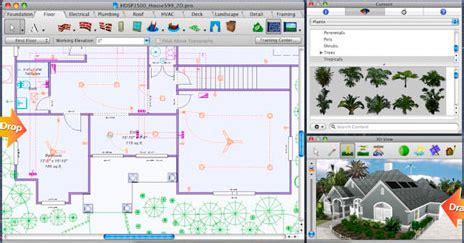free 3d home design software download for mac 3d home design software mac free download 187 современный дизайн