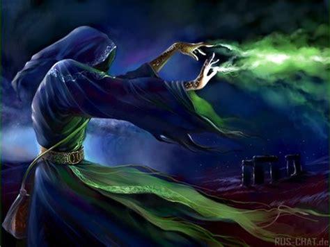 black magic   islamicanswerscom