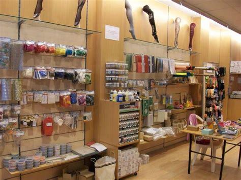 complementos decoracion tu tienda online de decoracion escaparatismo en tiendas de decoraci 243 n textil muebles y
