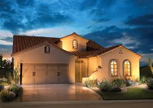 homes for goodyear az luxury homes for in goodyear az goodyear real estate
