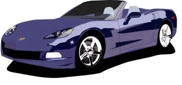 automotive clip art free engines clipart panda free clipart images