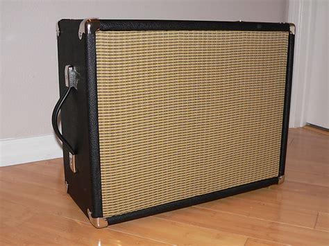 custom guitar speaker cabinets 1x12 4 ohm custom 100w guitar speaker cabinet with