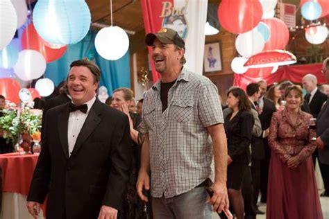 swing vote movie cast com swing vote kevin costner madeline carroll