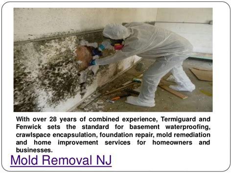 basement waterproofing nj basement waterproofing cherry