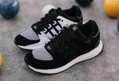 adidas eqt boost cncpts adidas eqt ultra boost sole collector