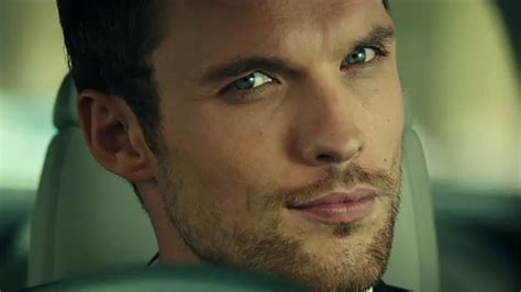 ed actor game of thrones watch transporter refueled s ed skrein on game of