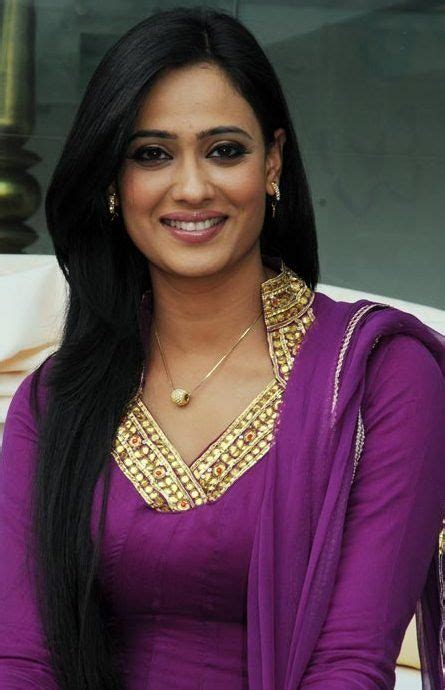 hindi film actress date of birth shweta tiwari is an indian film and television actress