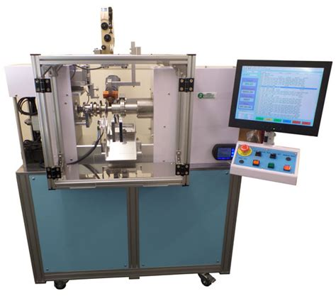 inductor winding machine air inductor winding machine 28 images automatic toroid coil winding machine http www