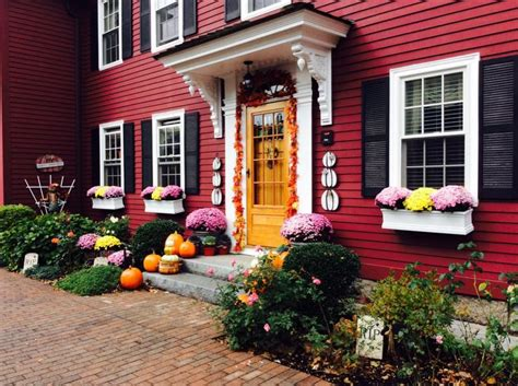 morning glory bed and breakfast morning glory bed and breakfast in salem essex county united states bed and