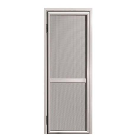 zanzariera porta zanzariera a porta con anta battente su misura prezzi