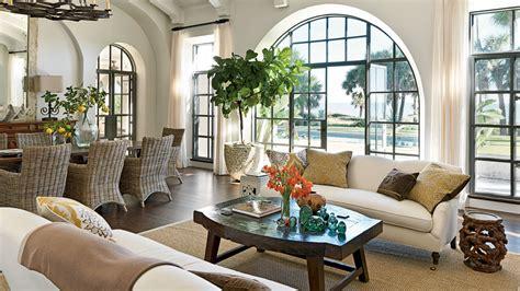 spanish living room design peenmedia com spanish style living room decor peenmedia com