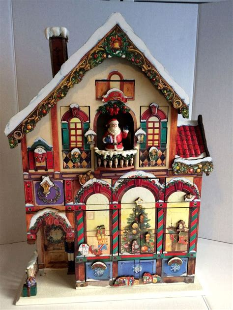 musical advent calendar house 1000 ideas about wooden advent calendar on pinterest advent calendar advent and