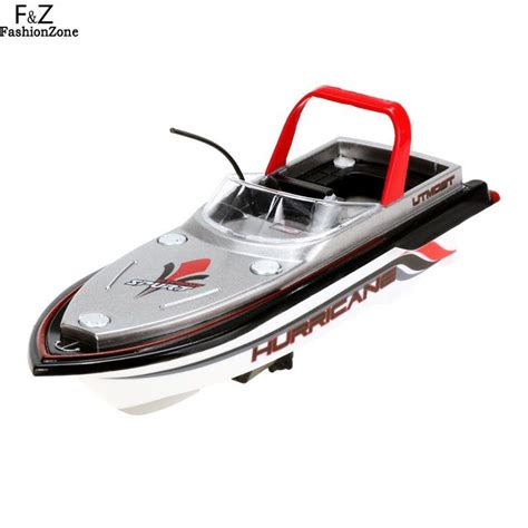 toy boat racing videos 8 best rc boat videos images on pinterest boats boat