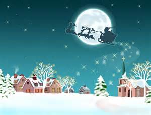 animated greetings on seasonchristmas merry