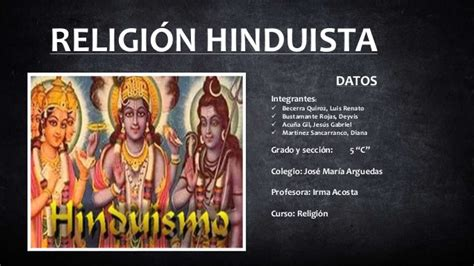 imagenes religiosas del hinduismo hinduismo