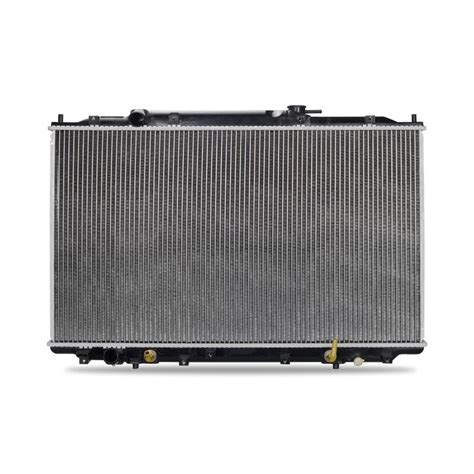 honda radiator honda odyssey replacement radiator 2005 2010