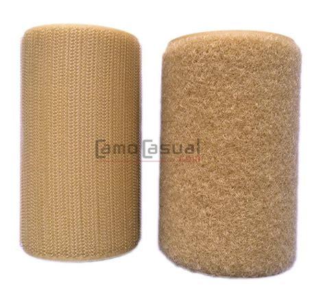 Las Tempel Velcro No 60 50 cms cinta marca velcro 174 beige 10 cm hembra coser