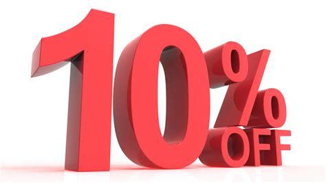 save   car rental