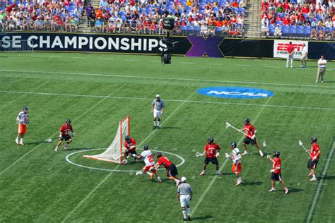 section 3 lacrosse playoffs 2011 ncaa division i men s lacrosse chionship