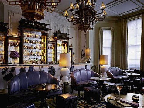 top london hotel bars langham s artesian named world s best bar business insider