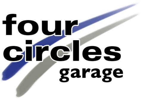 Audi 4 Circles by Audi Vw Seat Skoda Service And Repair Specialists