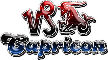 zodiac sign myspace comments glitter graphics