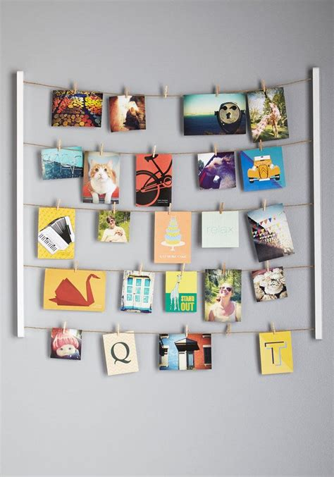 things to hang on your bedroom wall best 25 clothesline pictures ideas on pinterest photo