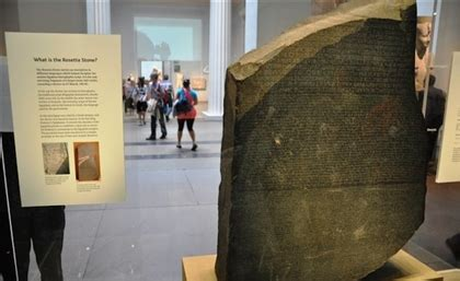 rosetta stone kickass egyptian words that are actually coptic