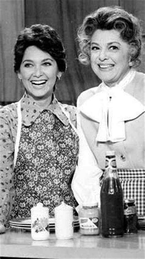 Bob Newhart Show Suzanne Pleshette Dies At 70 by Suzanne Pleshette Of Bob Newhart Show Dies