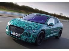 2018 Toyota Cars New Modern