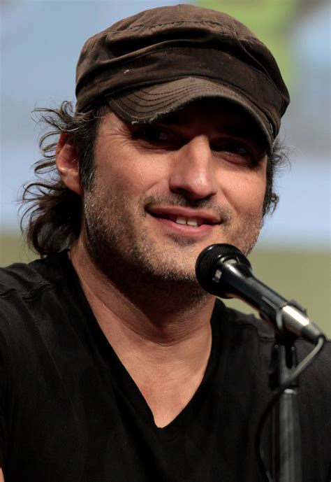 the with rodriguez robert rodriguez wikip 233 dia