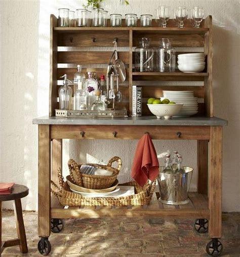 Stylish Home Bars 12 Tempting And Stylish Home Bar Ideas Houz Buzz